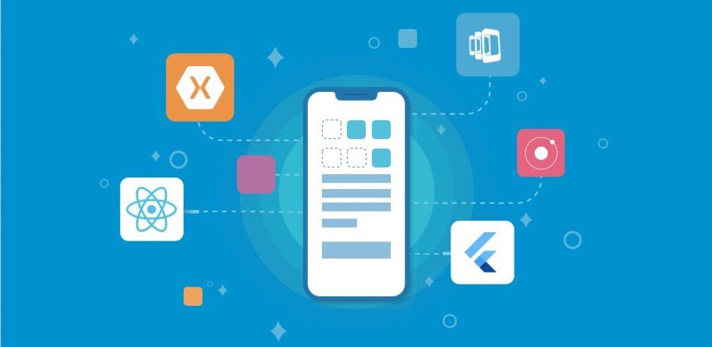 Native Apps Development Company